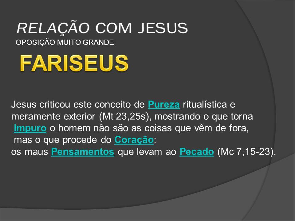 Carla Cristina Daniel Donato Eliane de Moraes Eloy Bezerra WWW.PASCOMNI.XPG.COM.BR