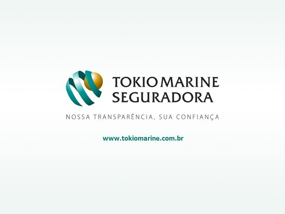 www.tokiomarine.com.br