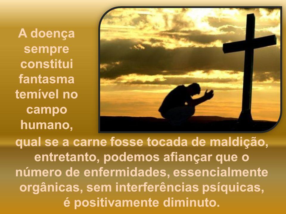 Confessai as vossas culpas uns aos outros e orai uns pelos outros para que sareis . Tiago: 5:16
