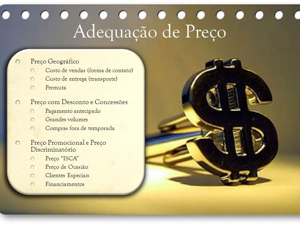 DEFININDO OBJETIVOS Gerar desejo pela categoria do produto/serviço e intenção de compra Reduzir a percepção de riscos Renovar confiança