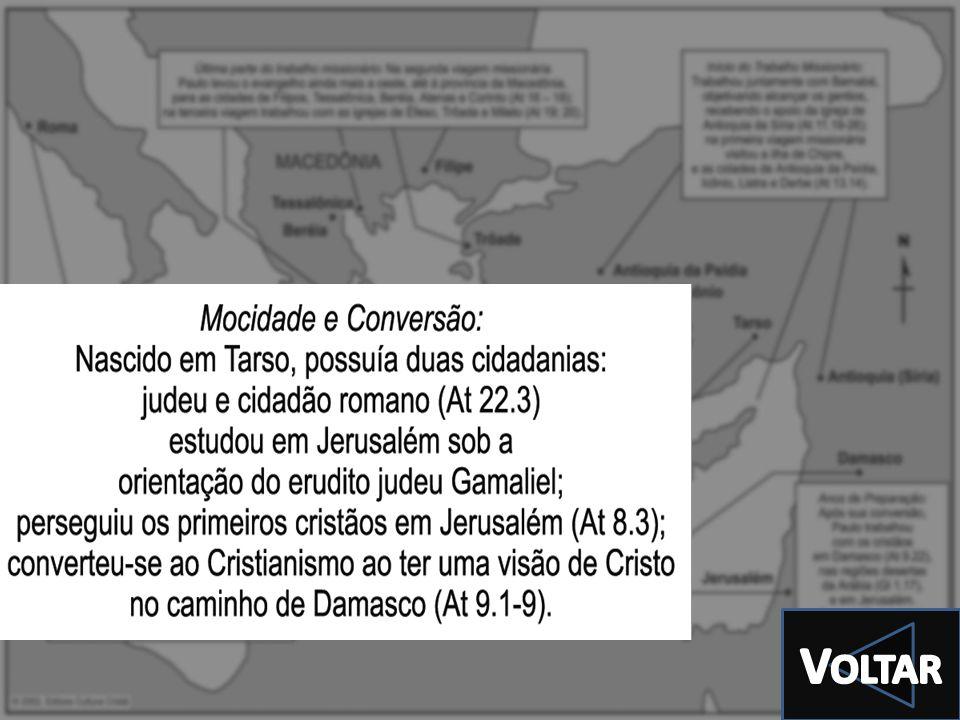 EDITORA CULTURA CRISTÃ.© EDITORA CULTURA CRISTÃ.
