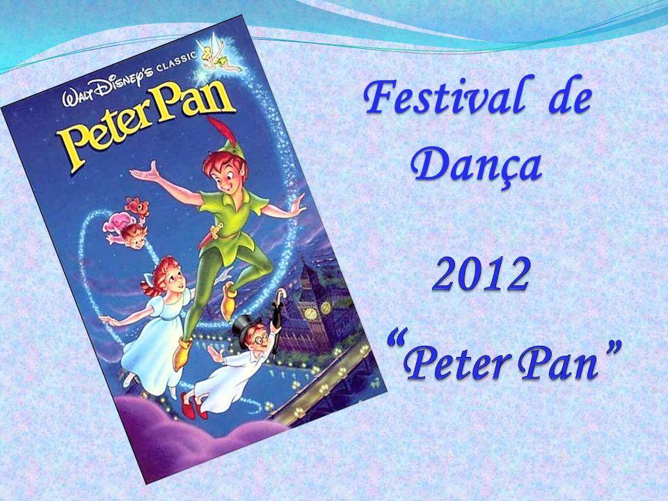Dias: 14 e 15/12/12 – Festival (Sexta e Sábado) Festival de Dança - 2012 Dia: 13/12/11- Ensaio Geral (Quinta-feira) Horários: 17h e 20h Local: Teatro Celina Queiroz