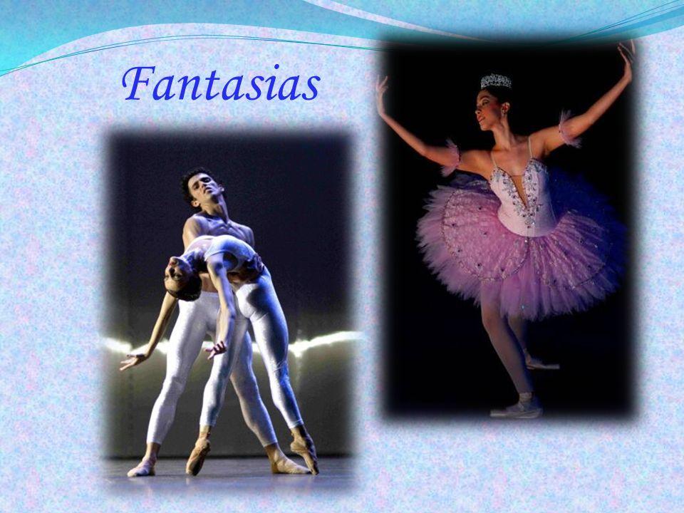 Fantasia: Tesouro Turma: Baby Class (Segunda e quarta) Profª Renata R$ 150,00 (Fantasia e adereço) R$ 60,00 (Maquiagem) R$ 75,00 ( Ingressos ) Total: 285,00