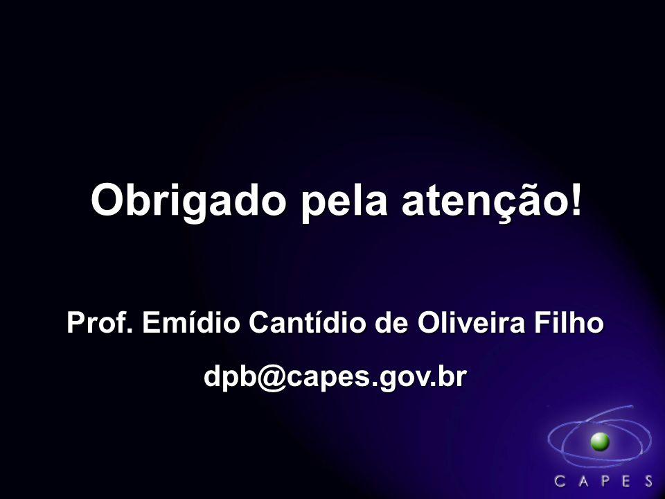 Custo do acesso – 2003 a 2011* Fonte: DPB/Capes * OBS: * OBS: O ano de 2011 sofrerá alteração considerando que os dados de acesso sofrerão incremento.
