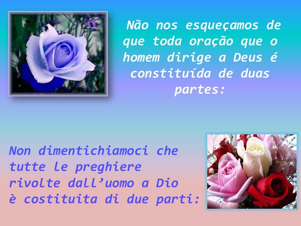 Livro: Mediunidade Corpo e Alma Irmão José - Carlos A.