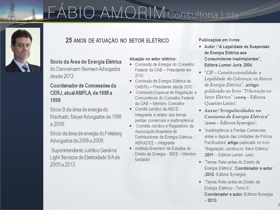 1.RAZÕES PARA AUMENTO DA INADIMPLÊNCIA D – impacto de aproximadamente 45% na fatura Tarifa industrial de consumo de energia elétrica – estados brasileiros e países selecionados (R$/MWh) Fonte: Elaboração da Firjan a partir de dados da Aneel e Agência Internacional de Energia -2011