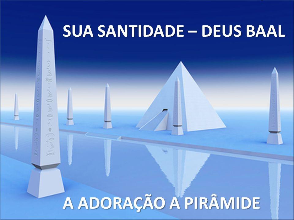 Acima esquerda para a direita: Fórum de São José – SC; Shopping Center Itaguaçu da cidade de São José –SC.