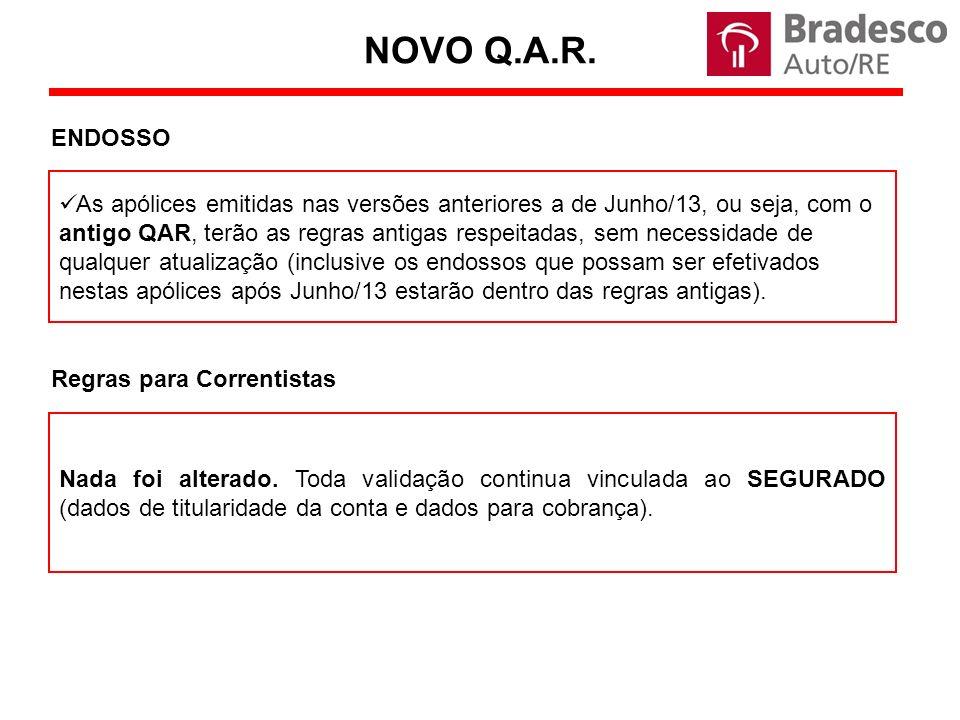 Q.A.R.