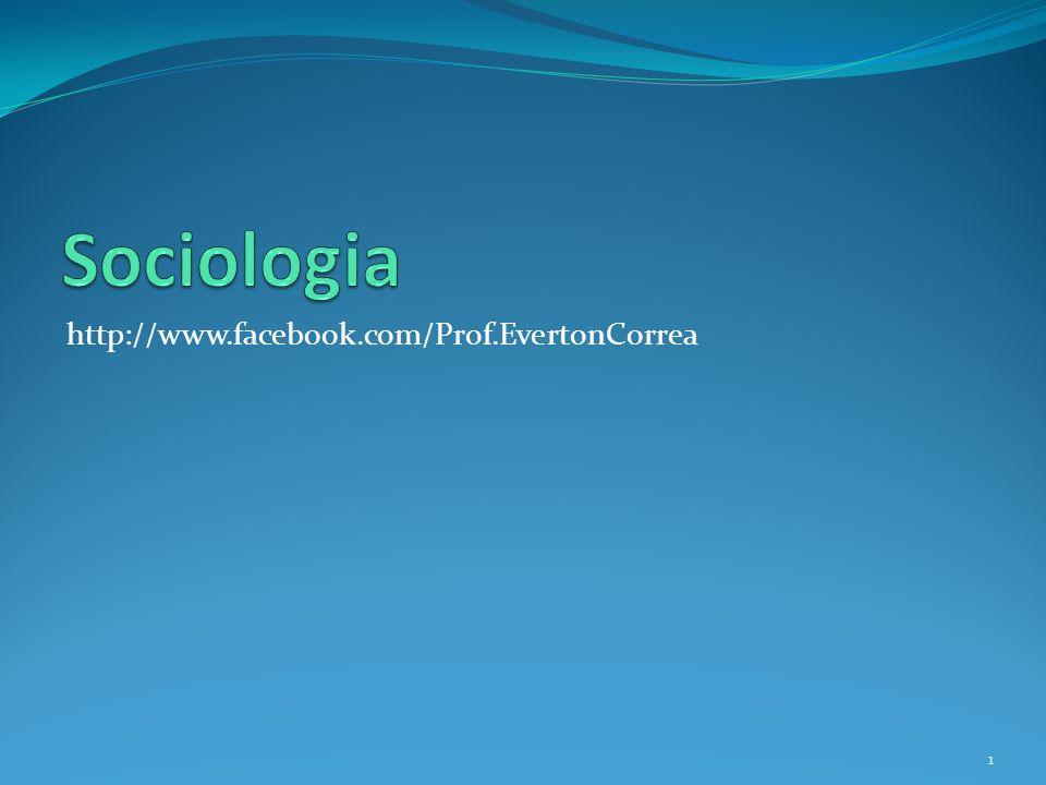 http://www.facebook.com/Prof.EvertonCorrea 1