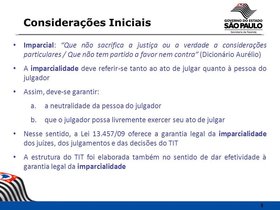 Antiga reivindicação de advogados, contabilistas, juízes, fiscais, servidores, demais usuários do contencioso e interessados em geral.