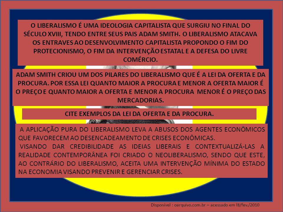 KARL MARX O SOCIALISMO CIENTÍFICO FOI CRIADO POR KARL MARX E FRIEDRICH ENGELS.