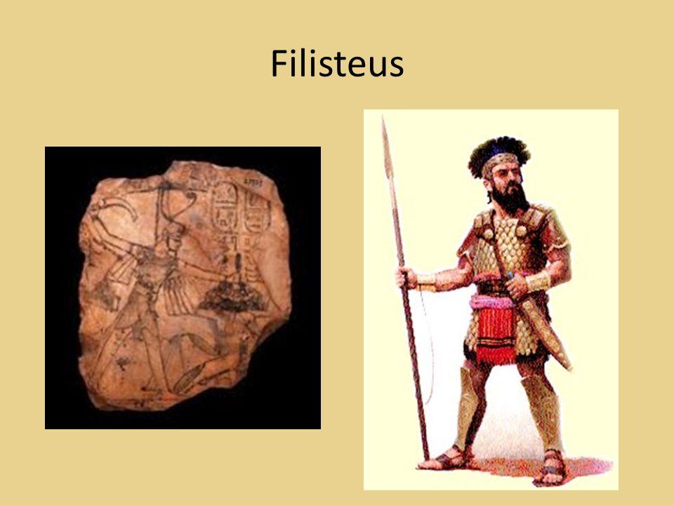 Filisteus
