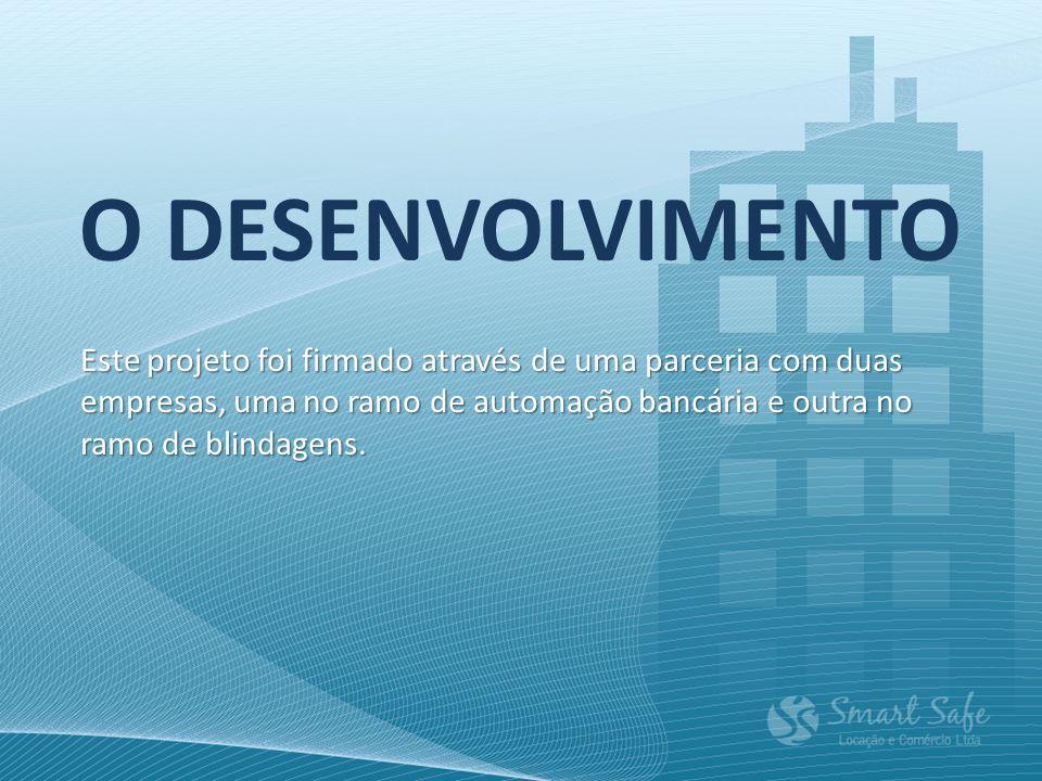 NA ATUALIDADE Nossa empresa encontra-se apta a prestar serviços de efetiva qualidade, de forma a suprir a real necessidade de cada cliente em qualquer parte do Brasil.