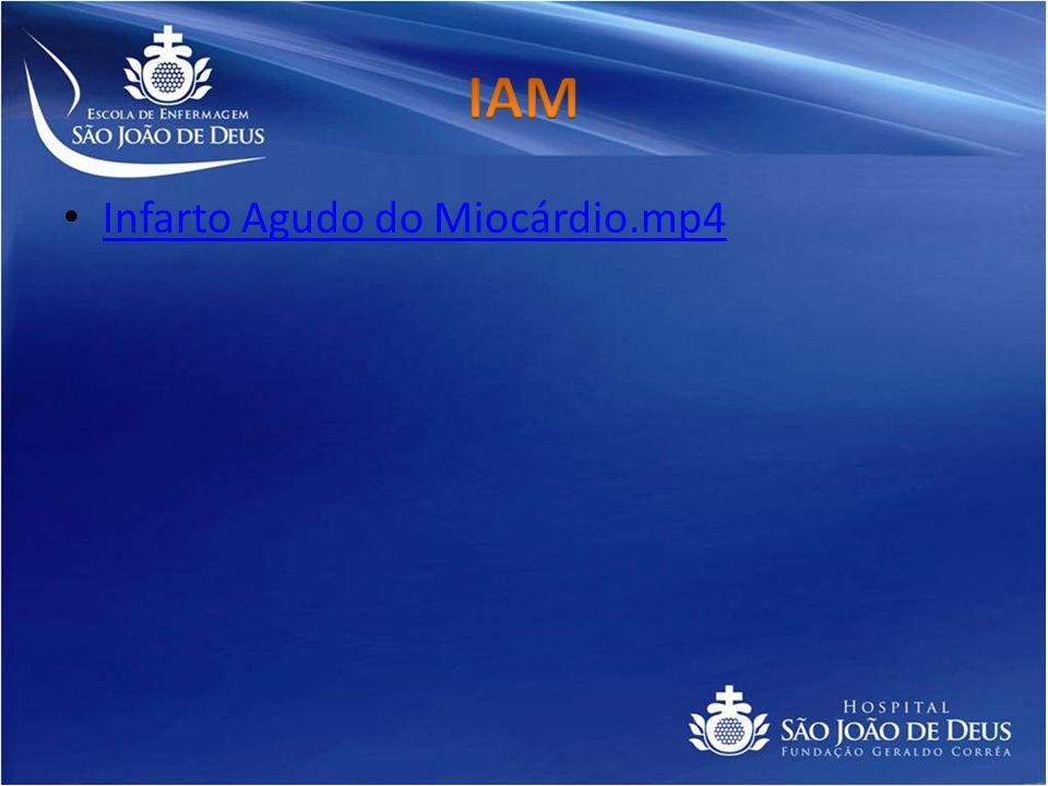 Infarto Agudo do Miocárdio.mp4
