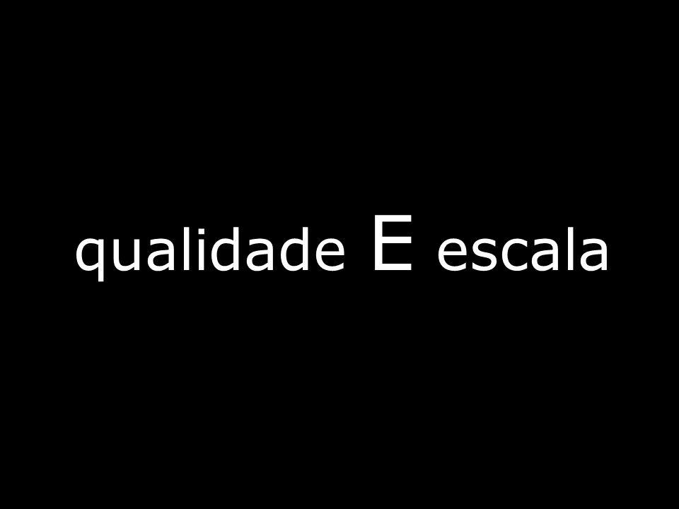 obsessão com manufatura: incentivos para P, D e I para TI no Brasil hardware e softwareLei da Informática serviços de TILei da ??????.