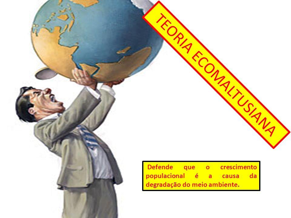 CONSUMO O uso de recursos dentro do limite necessário para à sobrevivência é chamado de consumo.