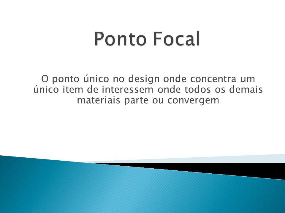 São conceitos que descrevem a qualidade estética do trabalho.