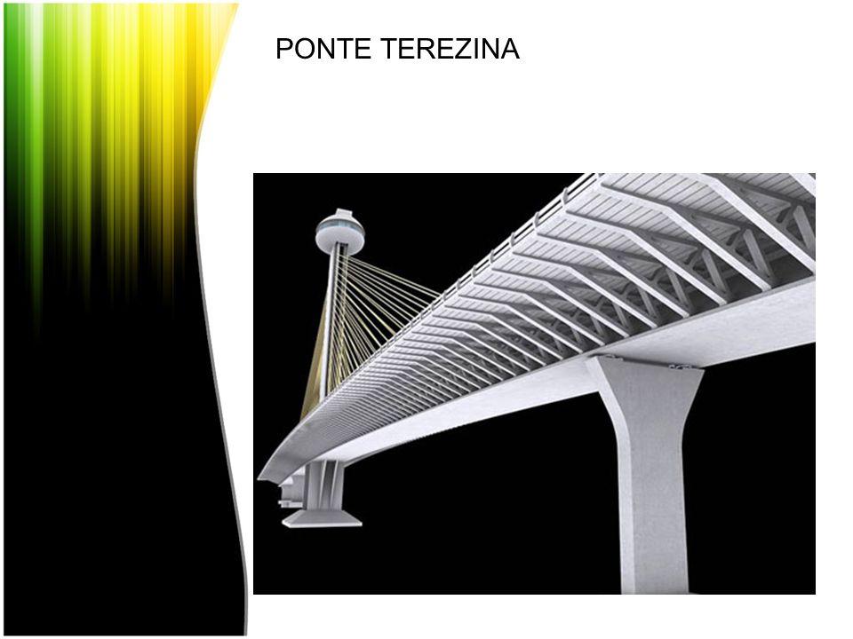 PONTE TEREZINA