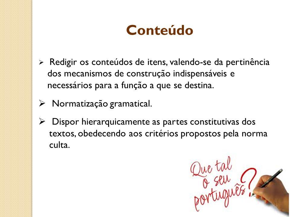 GOLD, Miriam.Redação empresarial. 3. ed. São Paulo: Prentice Hall, 2005.