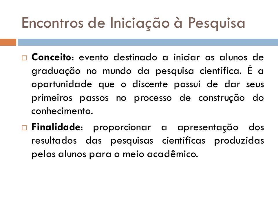 Formatação do Artigo Científico Título: centralizado, em negrito e em caixa alta, letra tamanho 12.