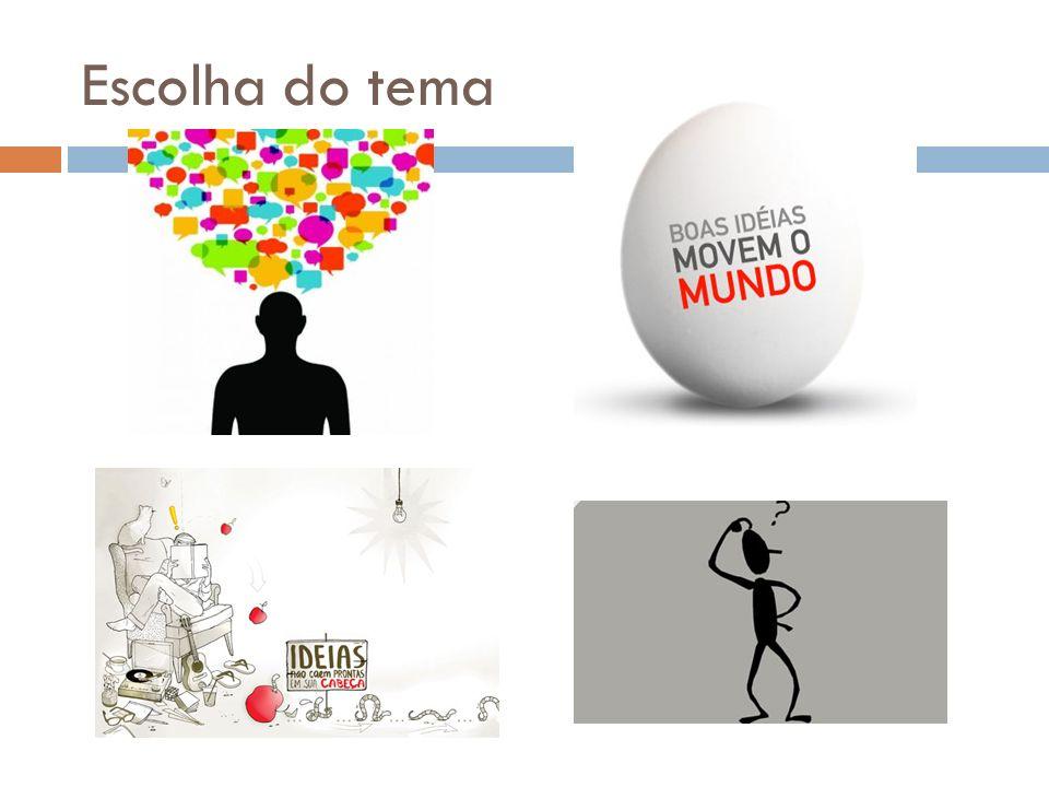 E-mail: aandreiacosta@uol.com.br Tel.: 3461-2020 ramal 4034 Horário: seg.
