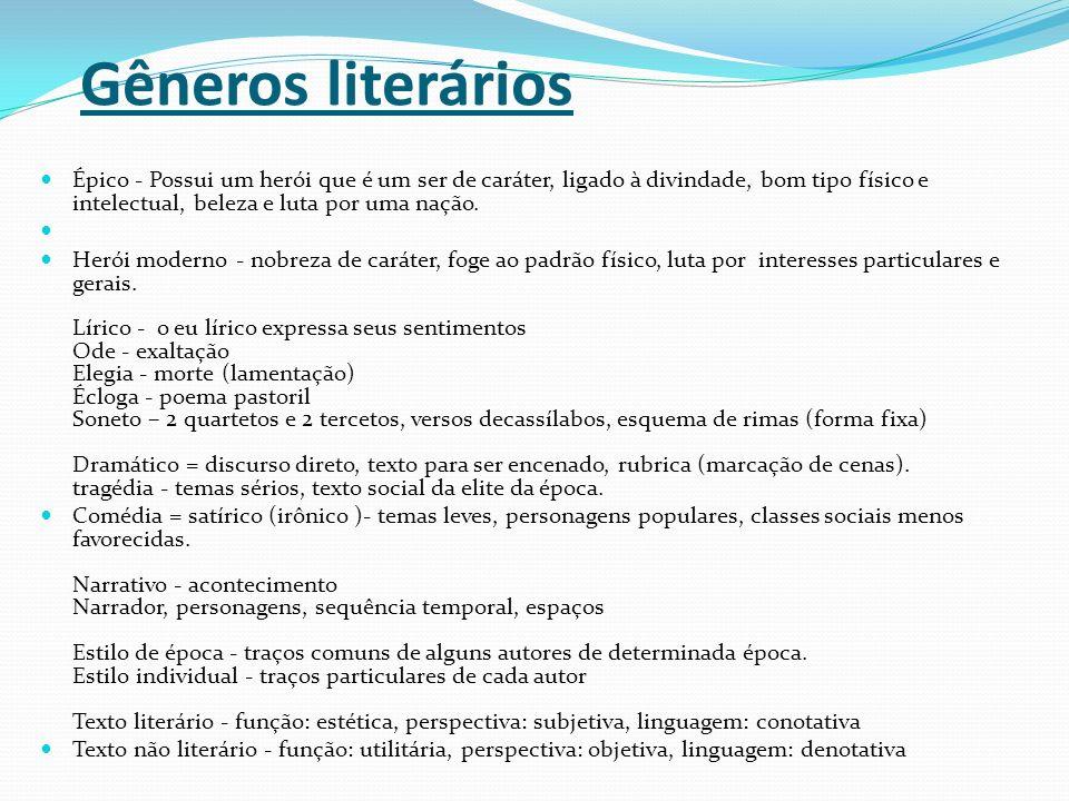 Realismo e Naturalismo Todos os –ismos: evolucionismo, socialismo, determinismo, positivismo, naturalismo.
