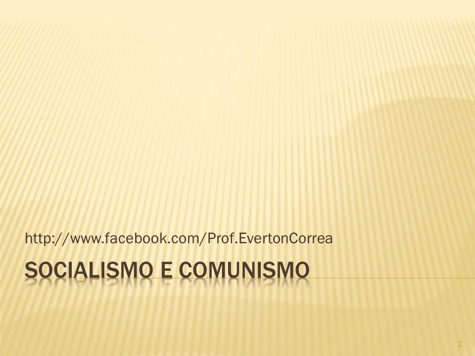 http://www.facebook.com/Prof.EvertonCorrea 2