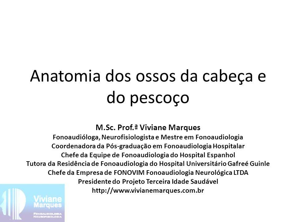 FRANK H. NETTER, MD - Netter Atlas de Anatomia Humana