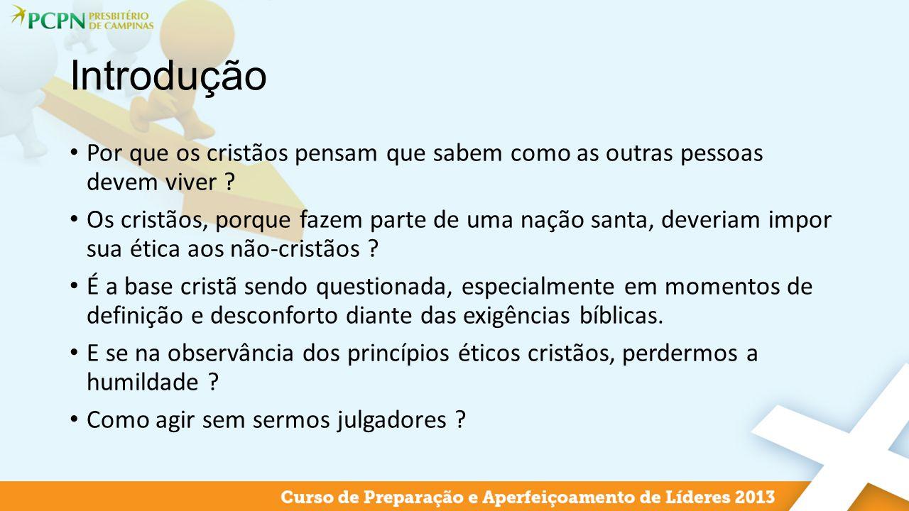 Sugestões de leitura A Utopia, Thomas More José, Charles R.