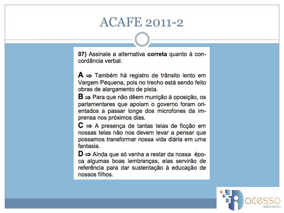 ACAFE 2011-2 B