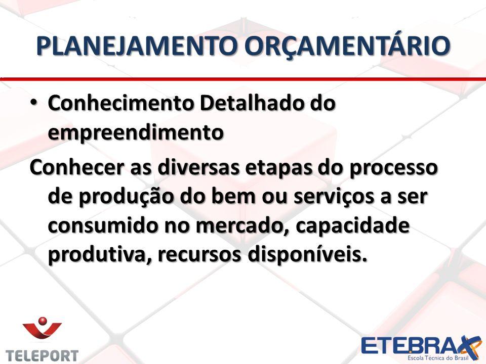 ATIVIDADE 1-QUAL A DIFERENÇA DA DESPESA PARA O CUSTO.