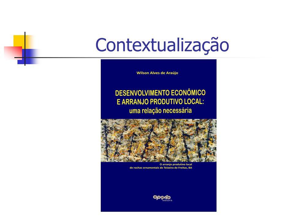 Globalidade & Localidade Produtiva Globalização Financeira Comunidade Localidade Novo Status Meio Ambiente