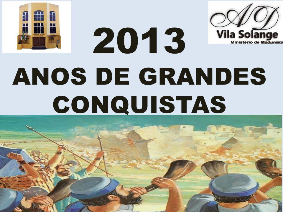 VILA SOLANGE www.advilasolange.com.br CULTO DE ENSINAMENTO DEVOLVENDO OS DIZIMOS E ENTREGANDO AS OFERTAS GN 14:18-20 SALMO 37:15 PROVEBIOS 03:09-10