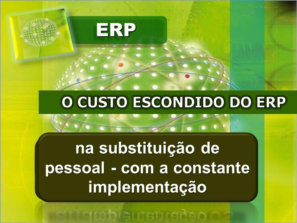 ERPERP