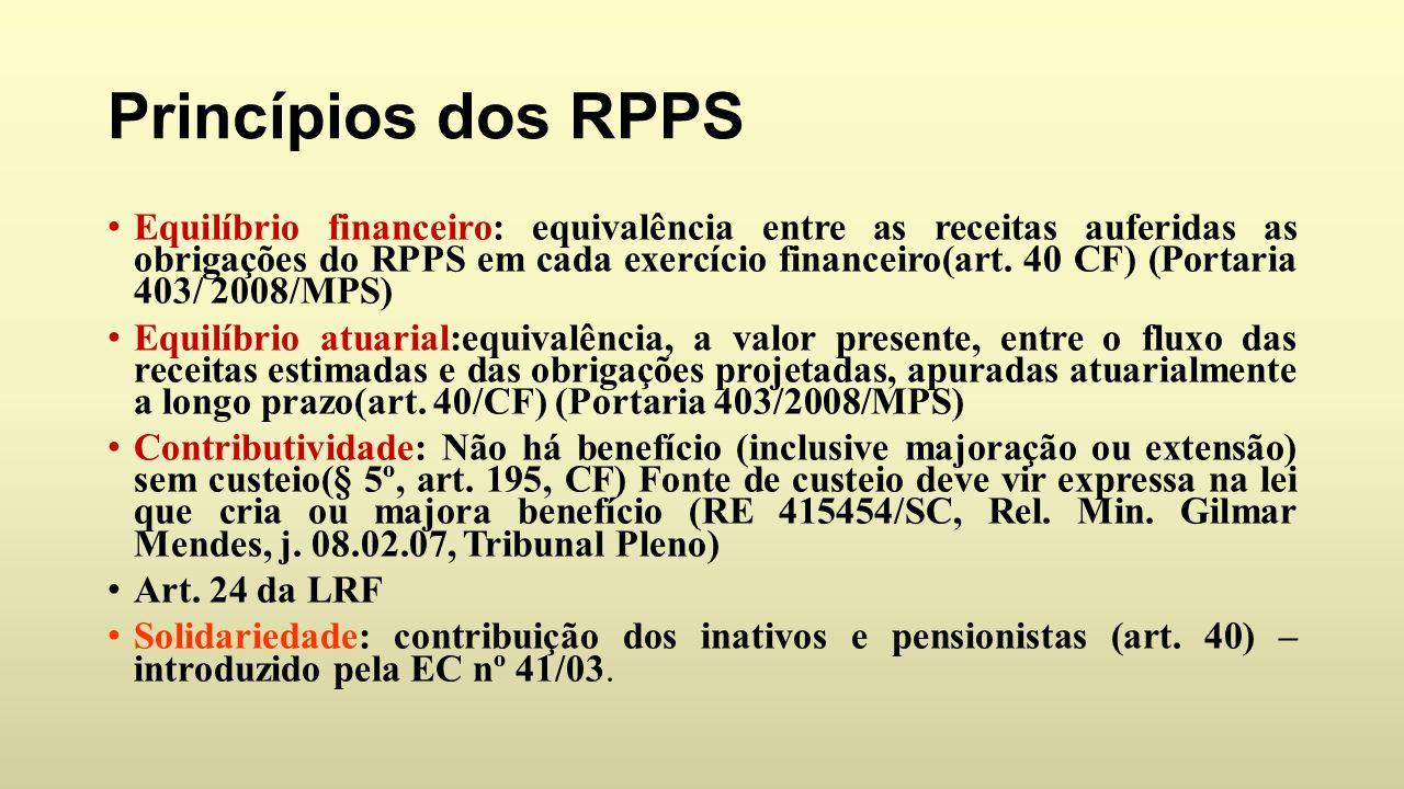 OS EFEITOS DOS ACRÉSCIMOS SALARIAIS NOS PROVENTOS DE APOSENTADORIA E PENSÃO (PARIDADE E REAJUSTE) 24