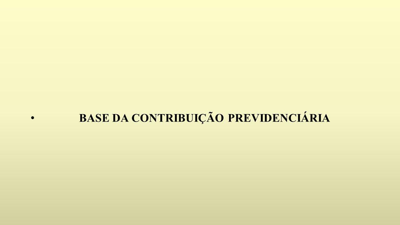 Critério de incorporação de parcelas transitórias Nota Técnica 4 de 2012 da CGNAL-DRPSP-SPPS-MPS – admite a incorporação na atividade.