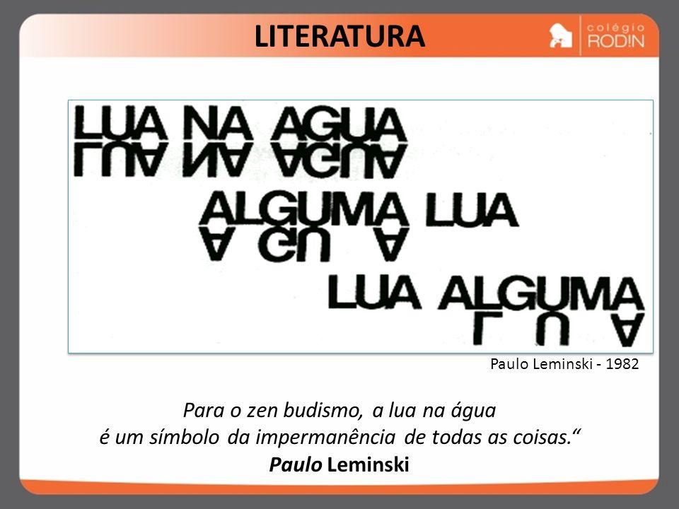 Linguagens utilizadas pelo ser humano Edvard Munch – O Grito) PINTURA FOTOGRAFIADESENHO