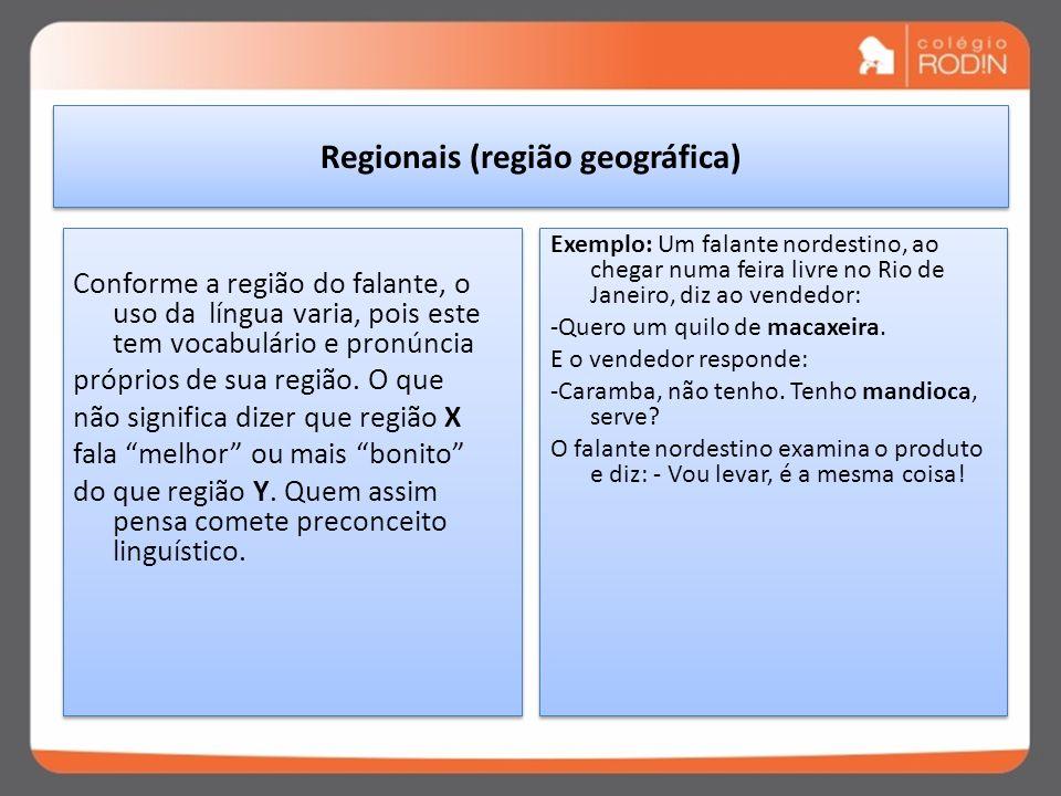 Língua A língua é um sistema de representações constituído por palavras e por regras que as combinam, permitindo que expressemos uma ideia, uma emoção