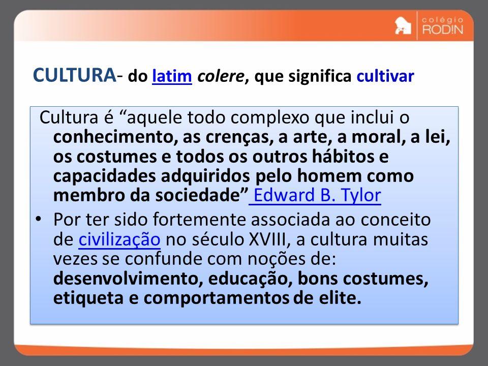 Módulos 1 e 2 CULTURA,LINGUAGEM E LÍNGUA Variantes linguísticas PROFª REGINA CÉLIA CULTURA,LINGUAGEM E LÍNGUA Variantes linguísticas PROFª REGINA CÉLI