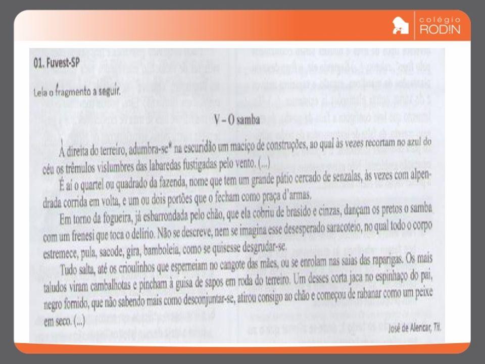EXERCÍCIOS DE APLICAÇÃO MÓDULO 2 Pág.236