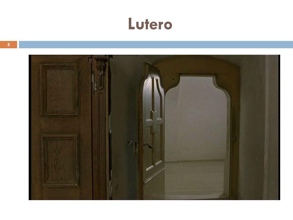Lutero 5