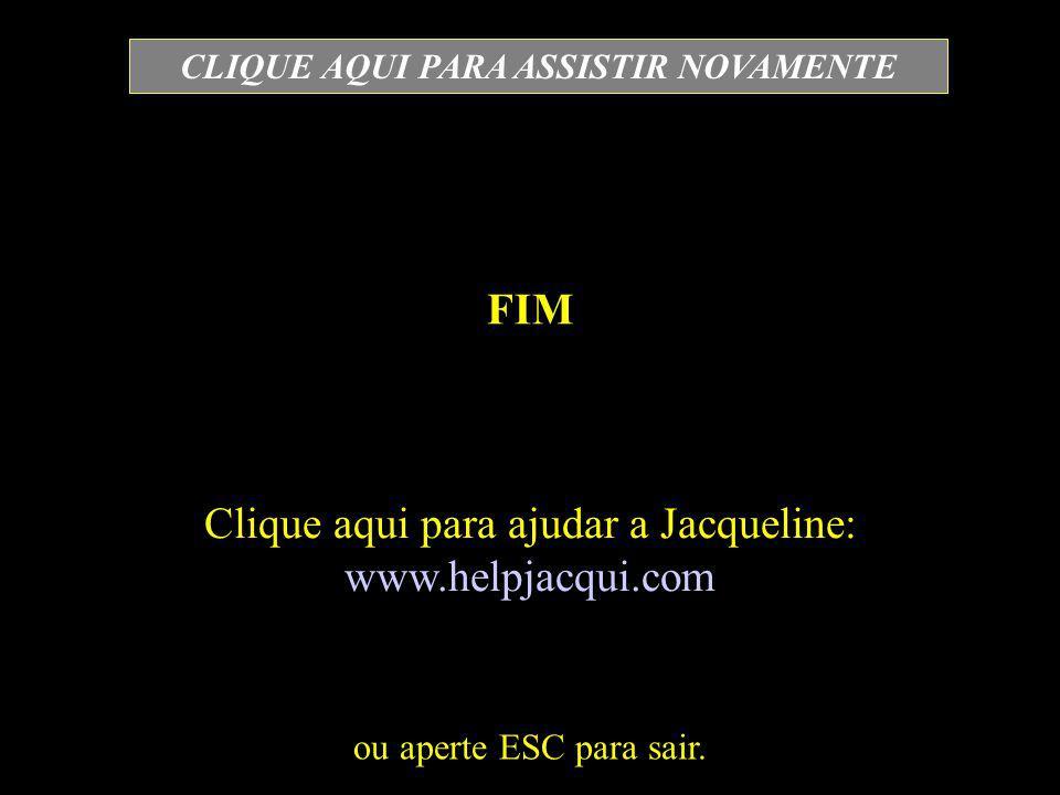 Texto e montagem: Cláudio MS Figueiredo claudiopnl@hotmail.com >>>