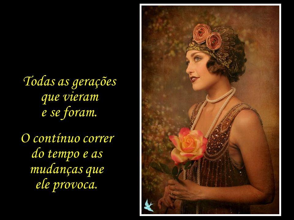 Ó Amigo! No jardim de teu coração, nada plantes salvo a rosa do amor... dos Escritos da Fé Baháí