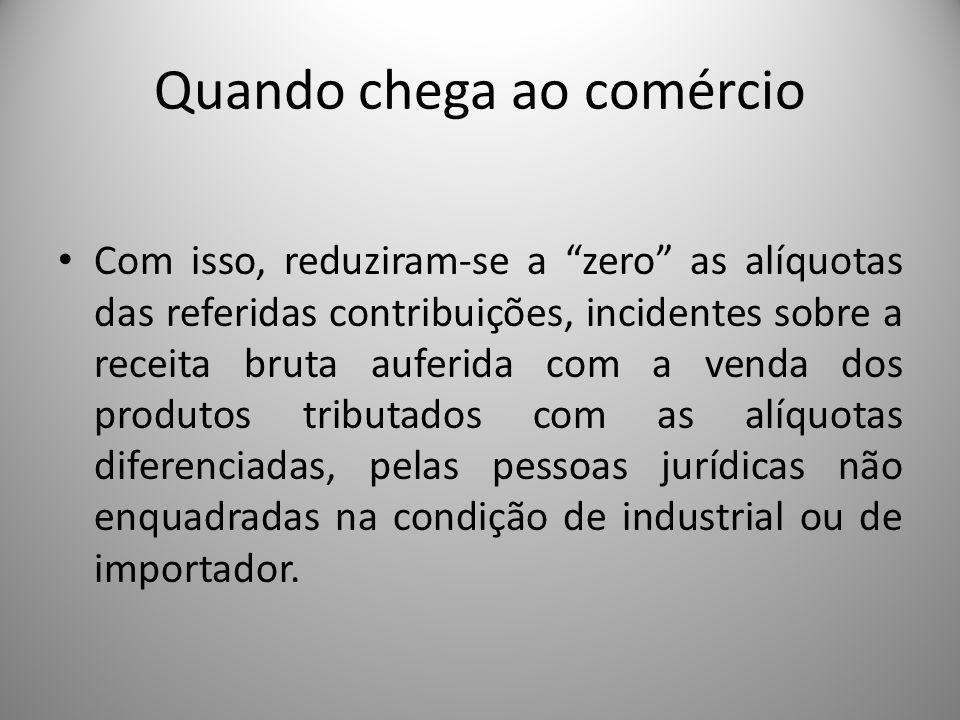 – Produtos Sujeitos a Substituição Tributária da Contribuição Social (CST05) 1.