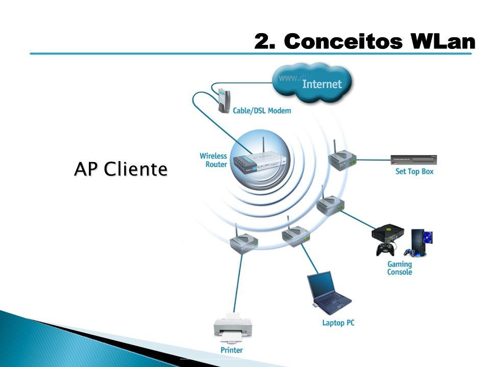 AP Cliente