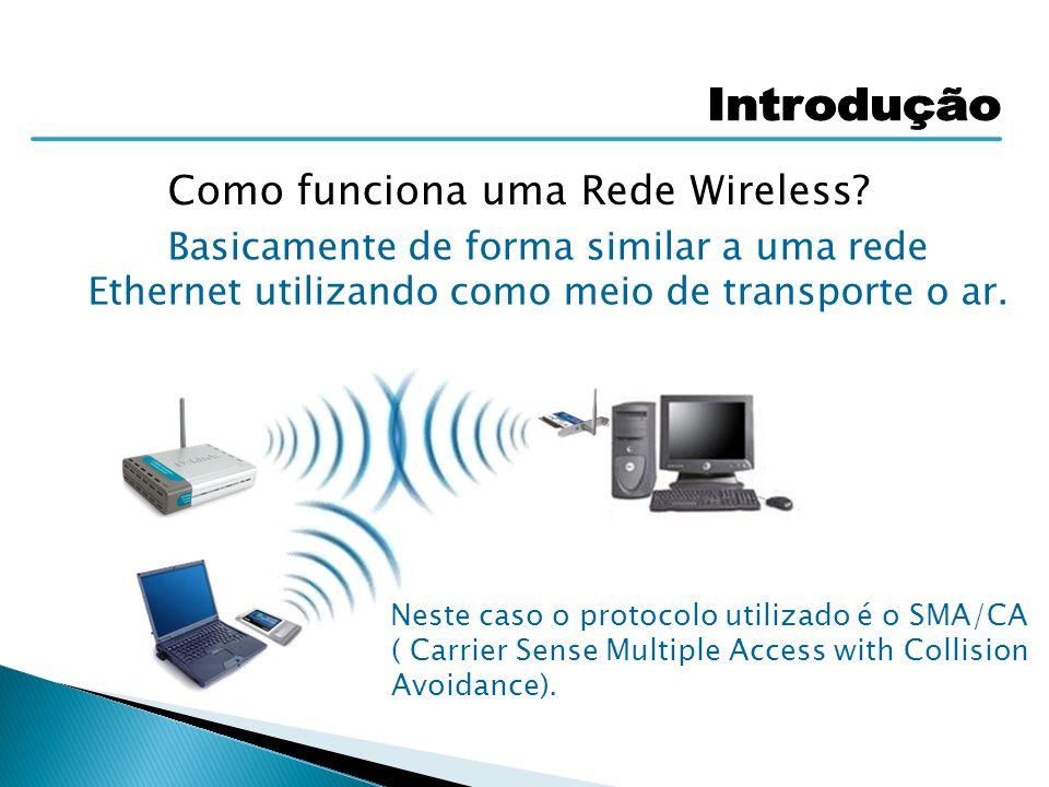 102,6 MHz 98,5 MHz102,6 MHz Off 102, 6