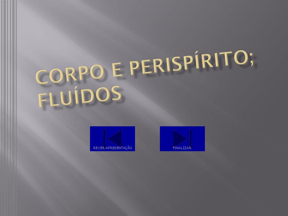 FORMATAÇÃO: Mário Celso mariocelso633@yahoo.com.br mariocelso633@yahoo.com.br quarta-feira, 30 de abril de 2014 FONTES: Evolução para o terceiro milên