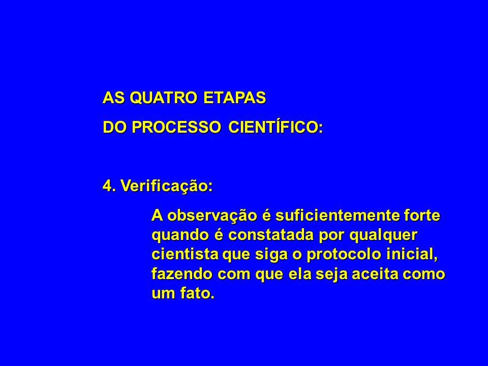 NÍVEIS DE ANÁLISE EM NEUROCIÊNCIAS 1.MOLECULAR 2.