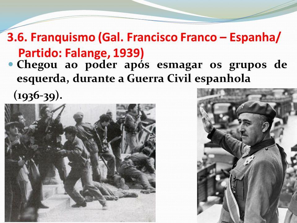 3.6.Franquismo (Gal.