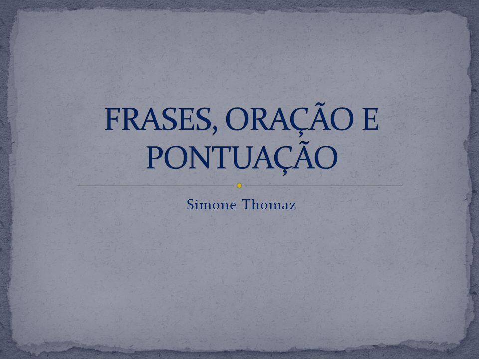 Simone Thomaz